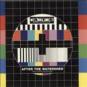 Click here for more info about 'Carter USM - After The Watershed (Early Learning The Hard Way)'
