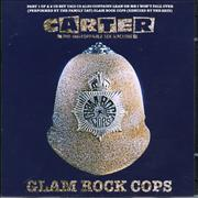 Click here for more info about 'Carter USM - Glam Rock Cops - Part 1 & 2'