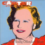 Click here for more info about 'Carter USM - The Young Offender's Mum - Part 1'