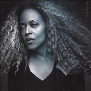Click here for more info about 'Cassandra Wilson - Coming Forth By Day'