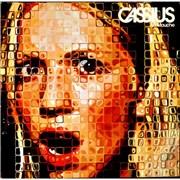 Click here for more info about 'Cassius - La Mouche'