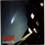 Click here for more info about 'Cast - Guiding Star'