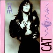 Click here for more info about 'Cat - Catwoman'