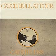 Click here for more info about 'Catch Bull At Four'