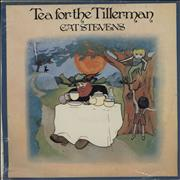 Click here for more info about 'Tea For The Tillerman'