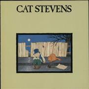 Click here for more info about 'Cat Stevens - Teaser And The Firecat - 5th - Single Pocket Sleeve'