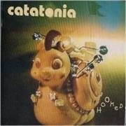 Click here for more info about 'Catatonia - Hooked'