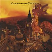 Click here for more info about 'Catatonia - Londinium'