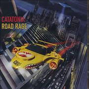 Click here for more info about 'Catatonia - Road Rage'