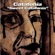 Click here for more info about 'Catatonia - Sweet Catatonia'