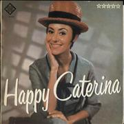 Click here for more info about 'Happy Caterina'