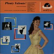 Click here for more info about 'Caterina Valente - Plenty Valente!'