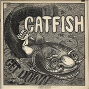 Click here for more info about 'Catfish (US) - Get Down'