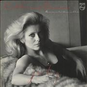 Click here for more info about 'Catherine Deneuve - Souviens-toi De M'oublier'