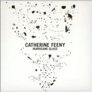 Click here for more info about 'Catherine Feeny - Hurricane Glass'