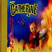 Click here for more info about 'Catherine - Hot Saki & Bedtime Stories'