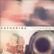 Click here for more info about 'Catherine - Sleepy EP'