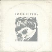 Click here for more info about 'Catherine Wheel - 30 Century Man'