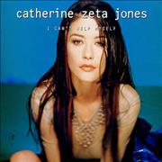 Click here for more info about 'Catherine Zeta Jones - I Can't Help Myself'
