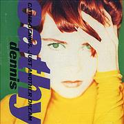 Click here for more info about 'Cathy Dennis - Just Another Dream'