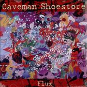 Click here for more info about 'Caveman Shoestore - Flux'