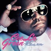 Click here for more info about 'Cee Lo Green - The Lady Killer'