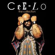 Click here for more info about 'Cee-Lo - The Collection'