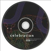 Click here for more info about 'Celebration (BBO) - Celebration'