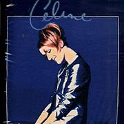 Click here for more info about 'Celine Dion - Blue Fan Club T-Shirt'