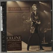 Click here for more info about 'Celine Dion - Live A Paris'