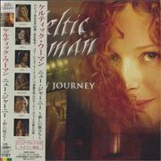 Click here for more info about 'Celtic Woman - A New Journey'