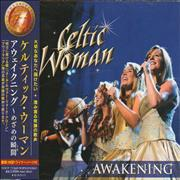 Click here for more info about 'Celtic Woman - Awakening'