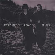 Click here for more info about 'Celtus - Every Step Of The Way'