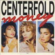 Click here for more info about 'Centerfold - Money'