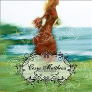 Click here for more info about 'Cerys Matthews - Never Said Goodbye'