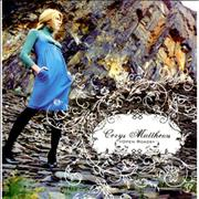 Click here for more info about 'Cerys Matthews - Open Roads - 7
