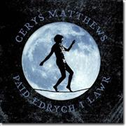 Click here for more info about 'Cerys Matthews - Plaid Edrych I Lawr [Welsh Version]'