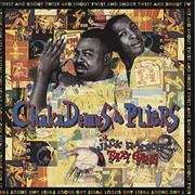 Click here for more info about 'Chaka Demus & Pliers - Twist And Shout'