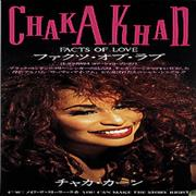 Click here for more info about 'Chaka Khan - Facts Of Love'