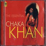 Click here for more info about 'Chaka Khan - The Essential'
