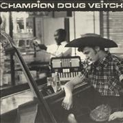 Click here for more info about 'Champion Doug Veitch - Lumiere Urban'