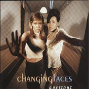 Click here for more info about 'Changing Faces - G.H.E.T.T.O.U.T.'