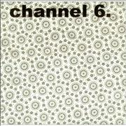 Click here for more info about 'Channel 6 - Control'
