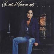 Click here for more info about 'Chantal Kreviazuk - God Made Me'