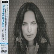 Click here for more info about 'Chantal Kreviazuk - What If It All Means Something'