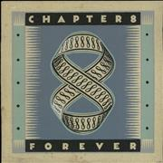 Click here for more info about 'Chapter 8 - Forever'