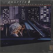 Click here for more info about 'Chapter 8 - This Loves For Real'