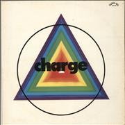 Click here for more info about 'Charge (Blues) - Charge'