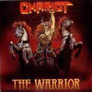Click here for more info about 'Chariot - The Warrior'