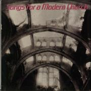 Click here for more info about 'Charisma Records - Songs For A Modern Church'